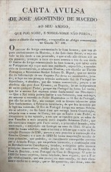 FAUSTO SAMPAIO. Pintor do Ultramar português.